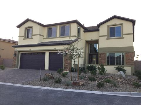 Las Vegas  NV 89118. Las Vegas  NV 5 Bedroom Homes for Sale   realtor com