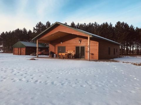 Photo of 27595 County Road 51, Balsam, MN 55709