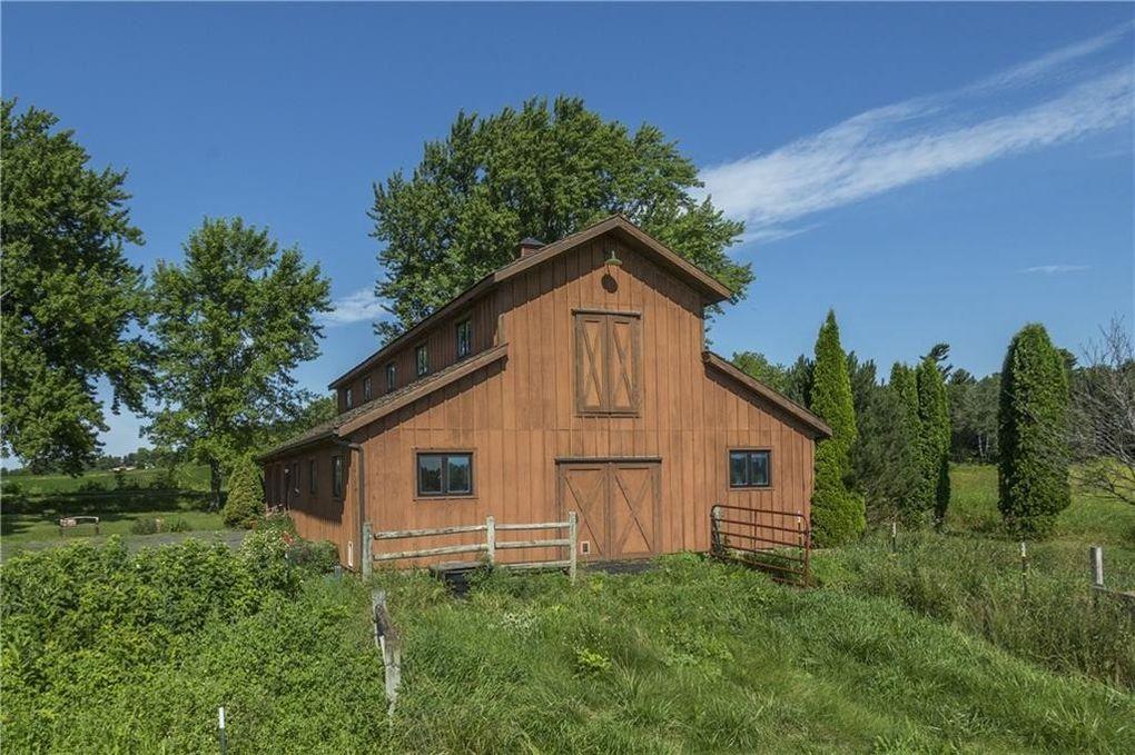 Rental Property On River Falls Wi