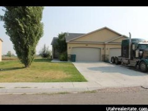 84078 real estate vernal ut 84078 homes for sale