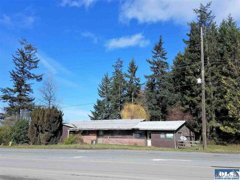 clallam county buddhist singles 493 single family homes for sale in clallam county wa view pictures of homes, review sales history, and use our detailed filters to find the perfect place.