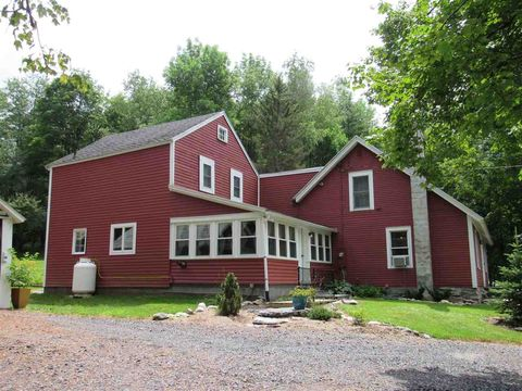 Tinmouth, VT Real Estate - Tinmouth Homes for Sale - realtor
