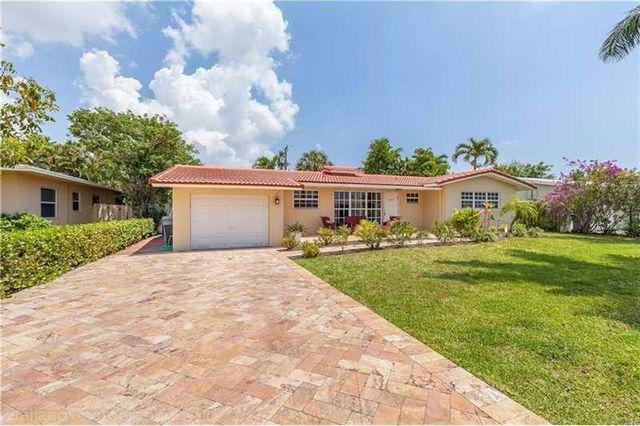 3205 dover rd pompano beach fl 33062 home for sale