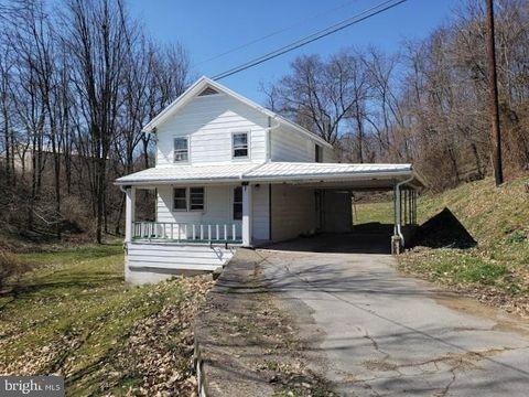 mifflin pa real estate mifflin homes for sale realtor com rh realtor com