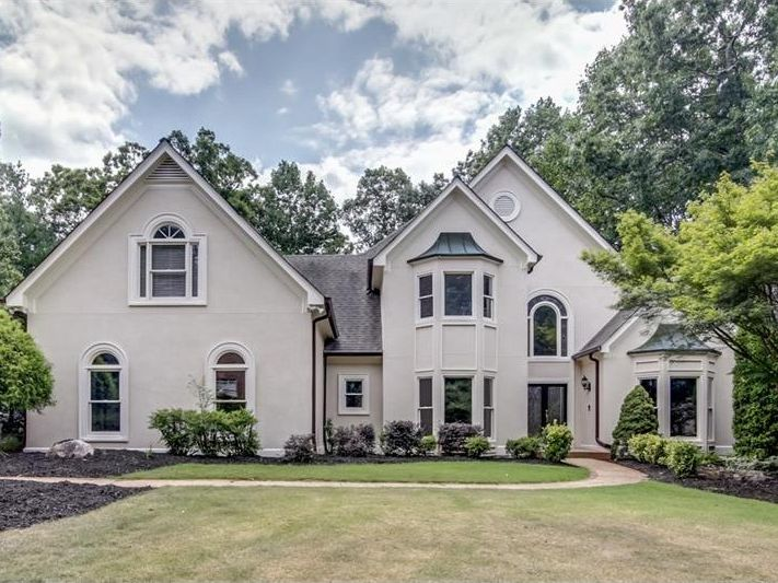 520 trailside ct roswell ga 30075 home for sale and