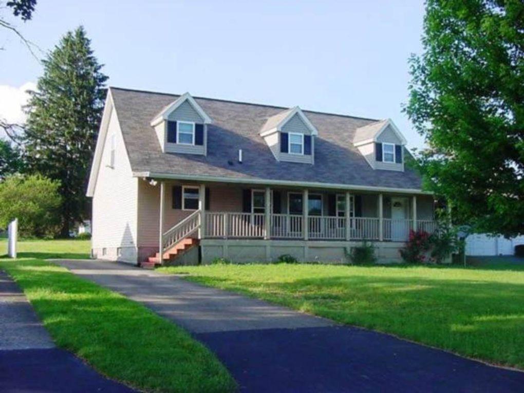 729 Prospect Ave, Olean, NY 14760 - realtor.com®