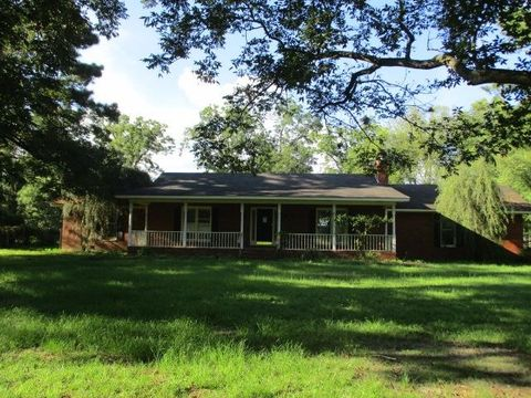 Photo of 3503 Old Adel Rd, Moultrie, GA 31788