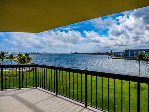 Photo of 115 Lakeshore Dr Apt 447, North Palm Beach, FL 33408