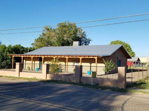 1241 S First Ave, Thatcher, AZ 85552