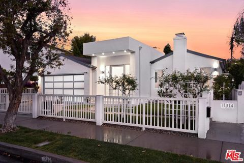 Brentwood Glen Los Angeles Ca Real Estate Homes For Sale