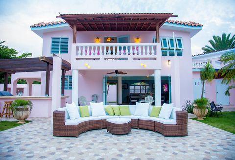 Moca, PR 3-Bedroom Homes for Sale - realtor com®
