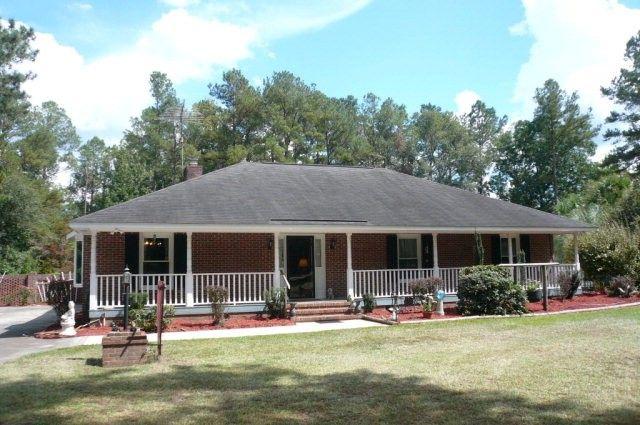 Orandeburg County Sc Property Max Search