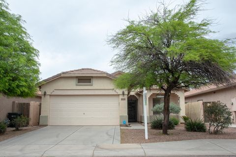 Photo of 8324 W Pima St, Tolleson, AZ 85353