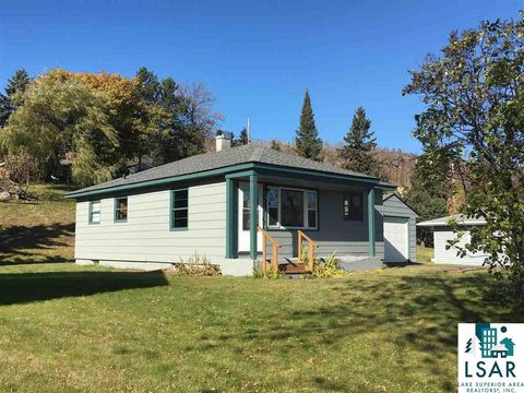 Photo of 29 Arthur Cir, Silver Bay, MN 55614