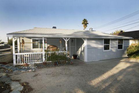 5041 W Ave L12 Quartz Hill CA 93536