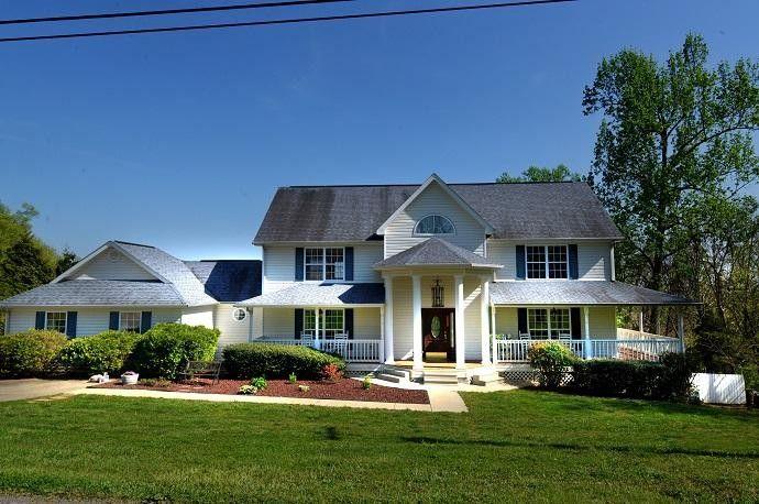 859 Black Oak Estates Rd, Dayton, TN 37321