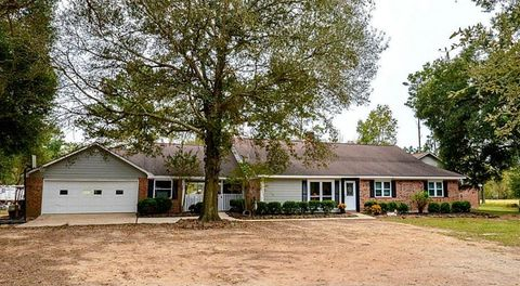 454 County Road 2271 Cleveland TX 77327