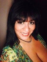 Grace Avila nude 302
