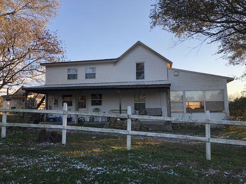 Photo of 16220 Swisher Dr, Elk Creek, MO 65464