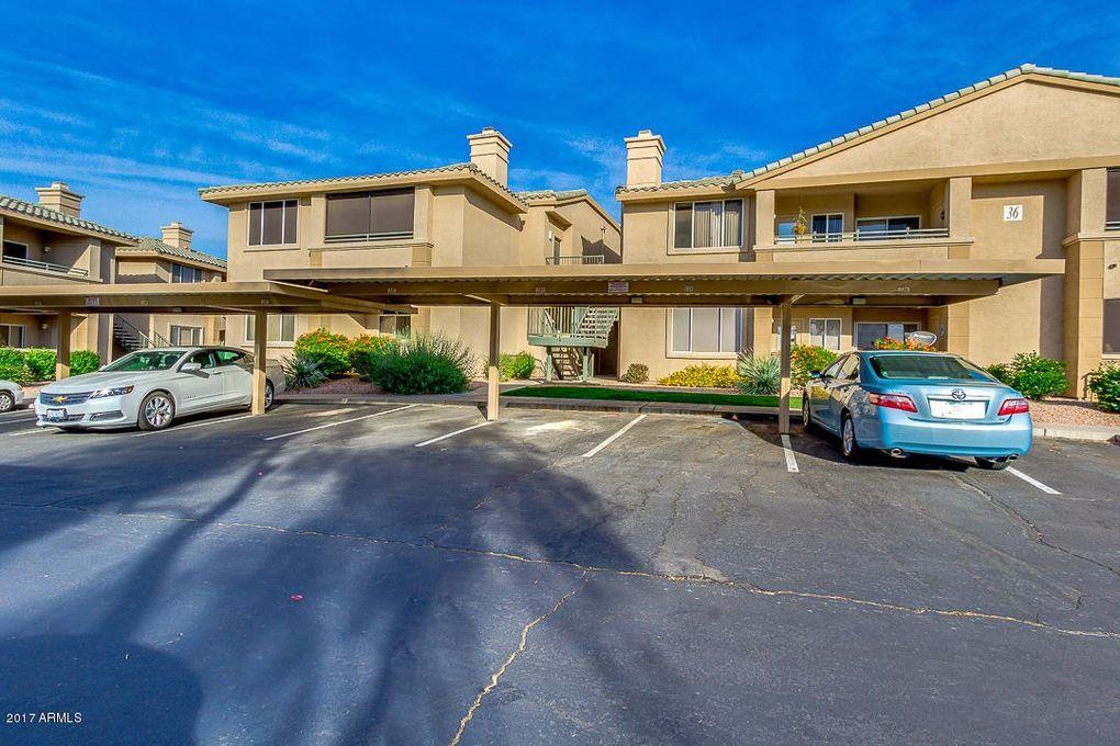 16013 S Desert Foothills Pkwy Apt 2165, Phoenix, AZ 85048