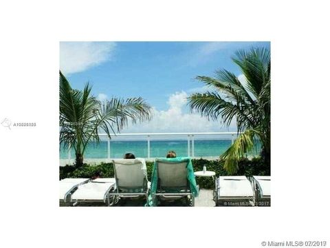 Photo of 3000 S Ocean Dr Apt 1422, Hollywood, FL 33019