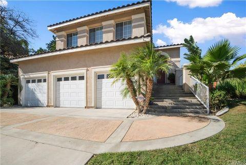 Photo of 848 Villa Montes Cir, Corona, CA 92879