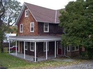 Photo of 90 Millwood Rd, Millwood, NY 10546