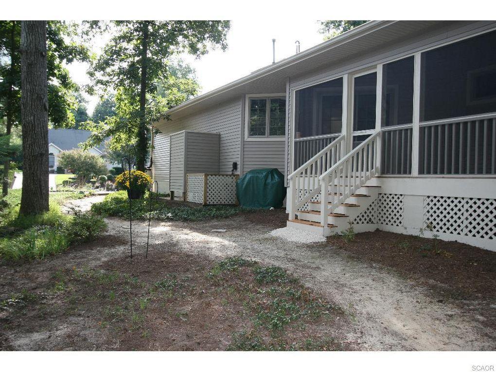 dagsboro hindu singles Cities: dagsboro property type: house/condo min price: no min max price: no max  single family home $1,550,000  34390 indian river drive dagsboro, de 19939  2.