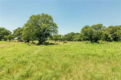 Photo of 13225 County Road 417, May, TX 76857