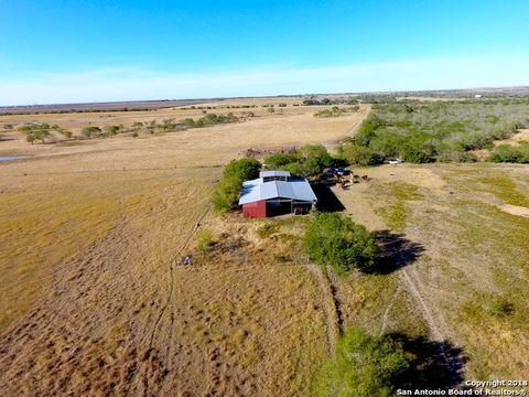 Photo of 11433 W State Highway 72, Kenedy, TX 78119