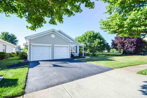 547 Newbury Ct, Galloway Township, NJ 08205