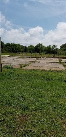 Photo of 42560 Highway 23, Boothville, LA 70091