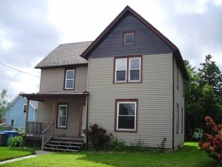 Homes For Sale By Owner Watertown Wi