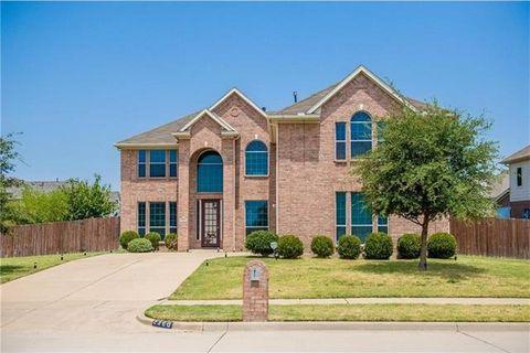 2360 Comanche Trl  Grand Prairie  TX 75052. Lake Parks  Grand Prairie  TX 4 Bedroom Homes for Sale   realtor com