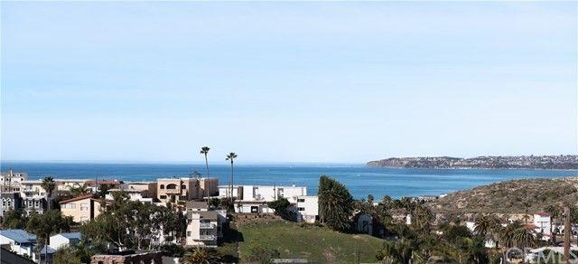 117 Avenida Del Reposo Unit F, San Clemente, CA 92672