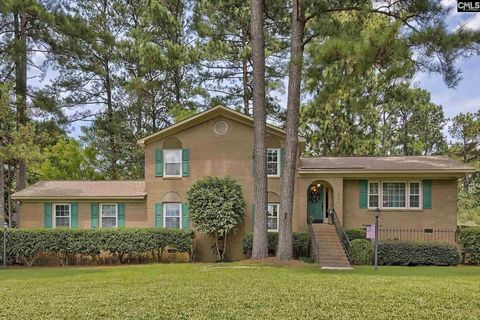 Northeast Columbia, Columbia, SC Real Estate & Homes for