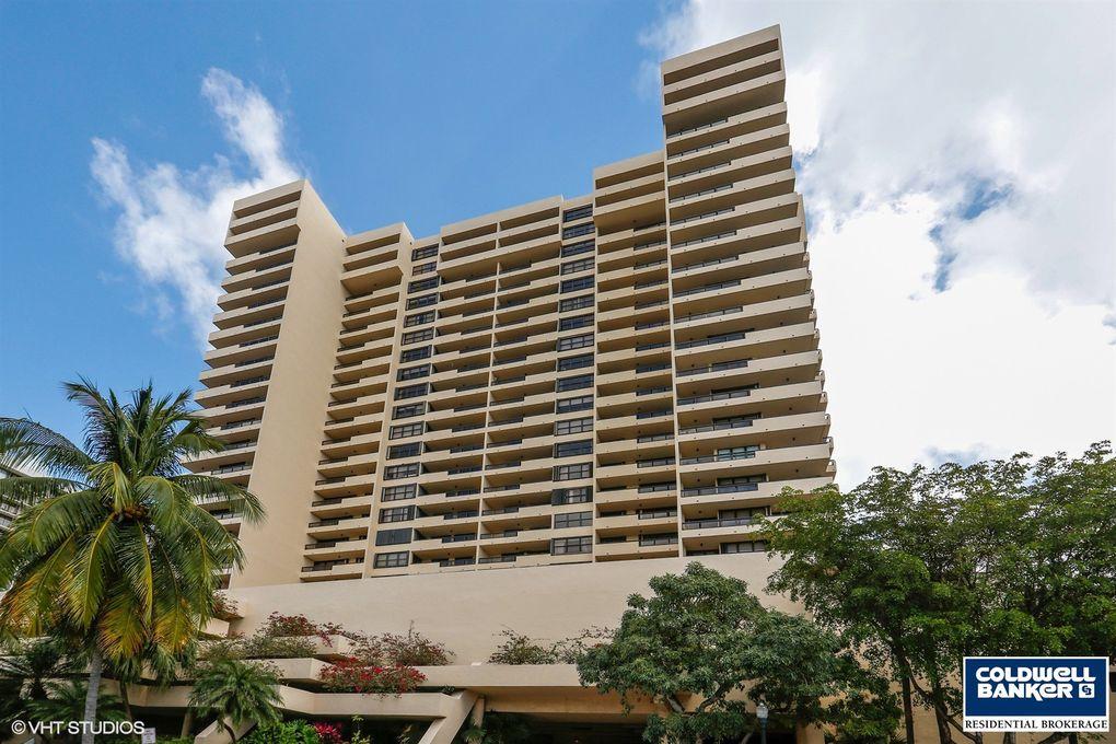 2555 Collins Ave Apt 712, Miami Beach, FL 33140