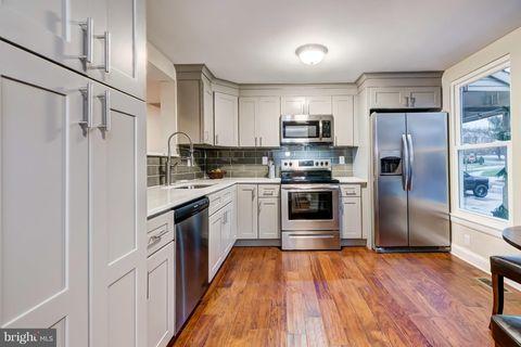 Westminster, MD Recently Sold Homes - realtor.com® on