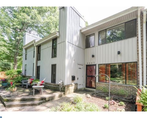 Springfield PA Condos  Townhomes For Sale Realtorcom - Condo type house