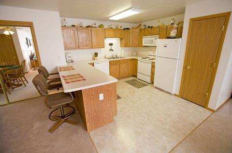 Photo of 1530 Crystal Lake Cir Unit 2, Bellevue, WI 54311