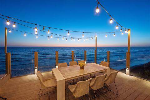 Wondrous Leucadia Encinitas Ca Real Estate Homes For Sale Download Free Architecture Designs Embacsunscenecom
