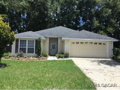 newtown newberry fl real estate homes for sale