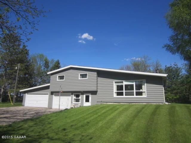 627 n nelson st cyrus mn 56323 home for sale real estate