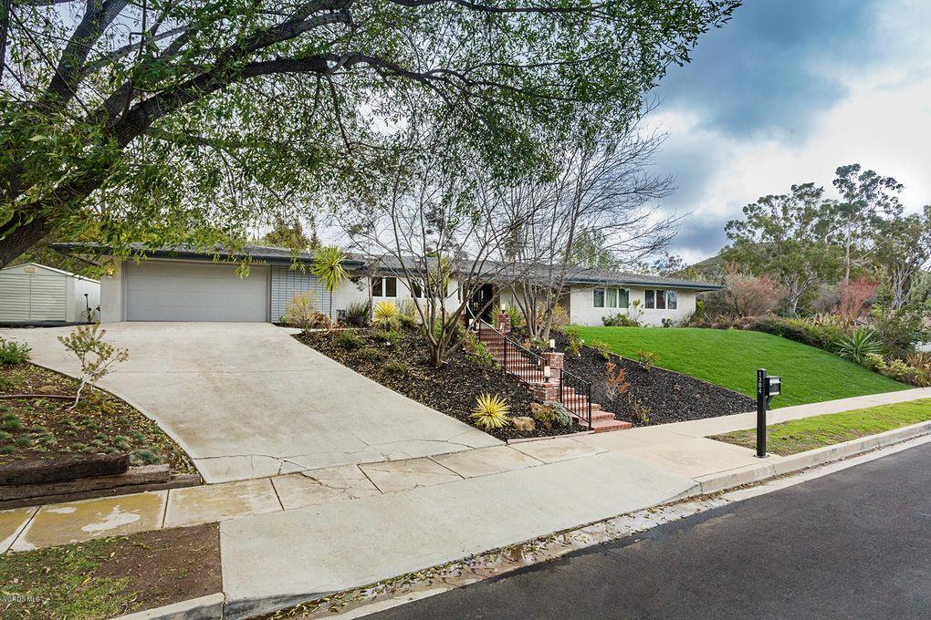 1304 Marian Ave, Thousand Oaks, CA 91360