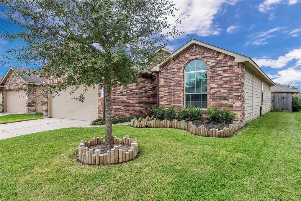 5507 Rustling Gates Ln, Katy, TX 77449