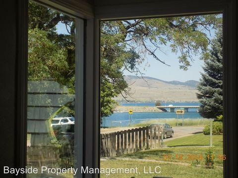 Photo of 507 4th St W, Polson, MT 59860