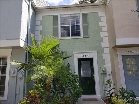 victoria terrace condominium temple terrace fl recently sold homes rh realtor com