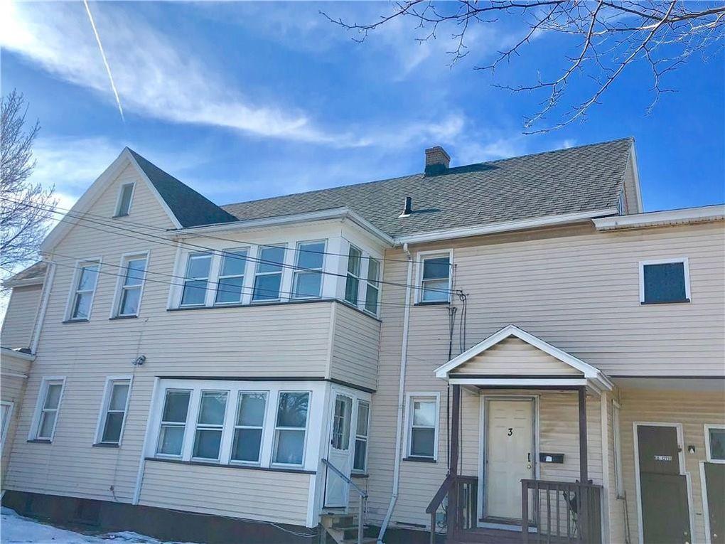 66 Otis St, Rochester, NY 14606