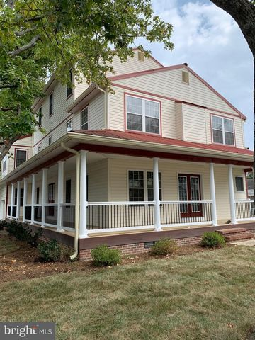 Photo of 8905 Erie Ave, North Beach, MD 20714