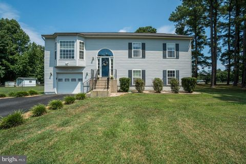 Photo of 2607 N Independence Dr, Montross, VA 22520